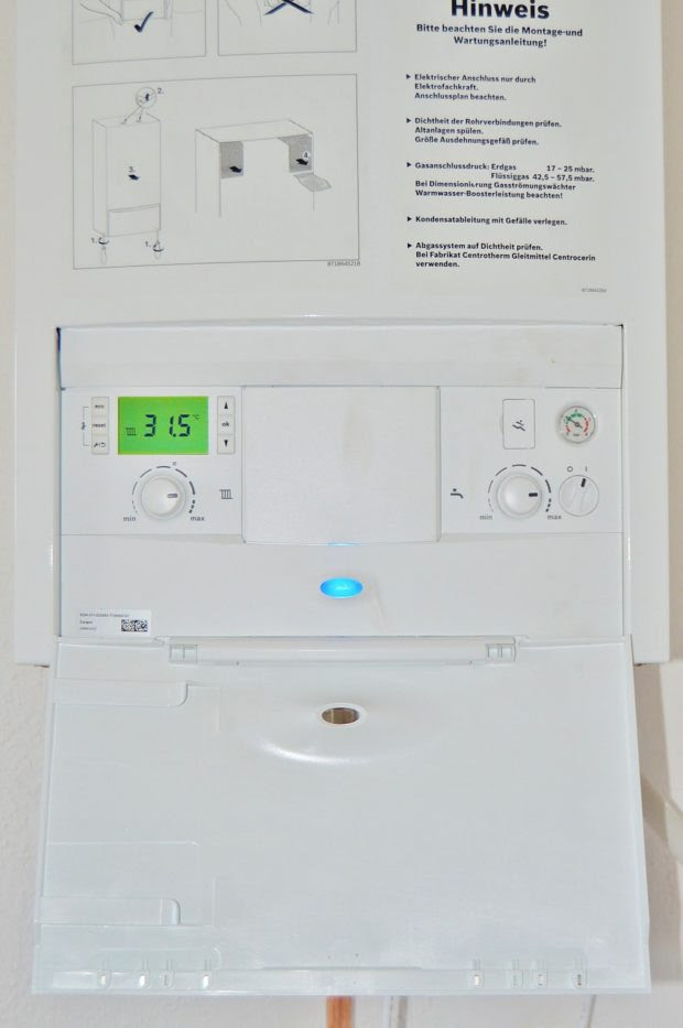 Reasons to Upgrade To A Tankless Water Heater
