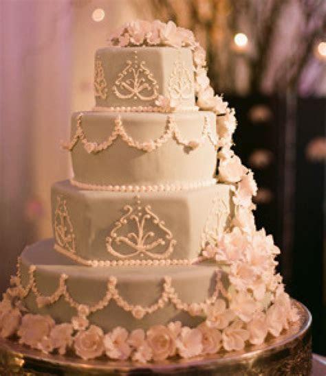 Beautiful Brides Magazine: 20 Most Beautiful Wedding Cake
