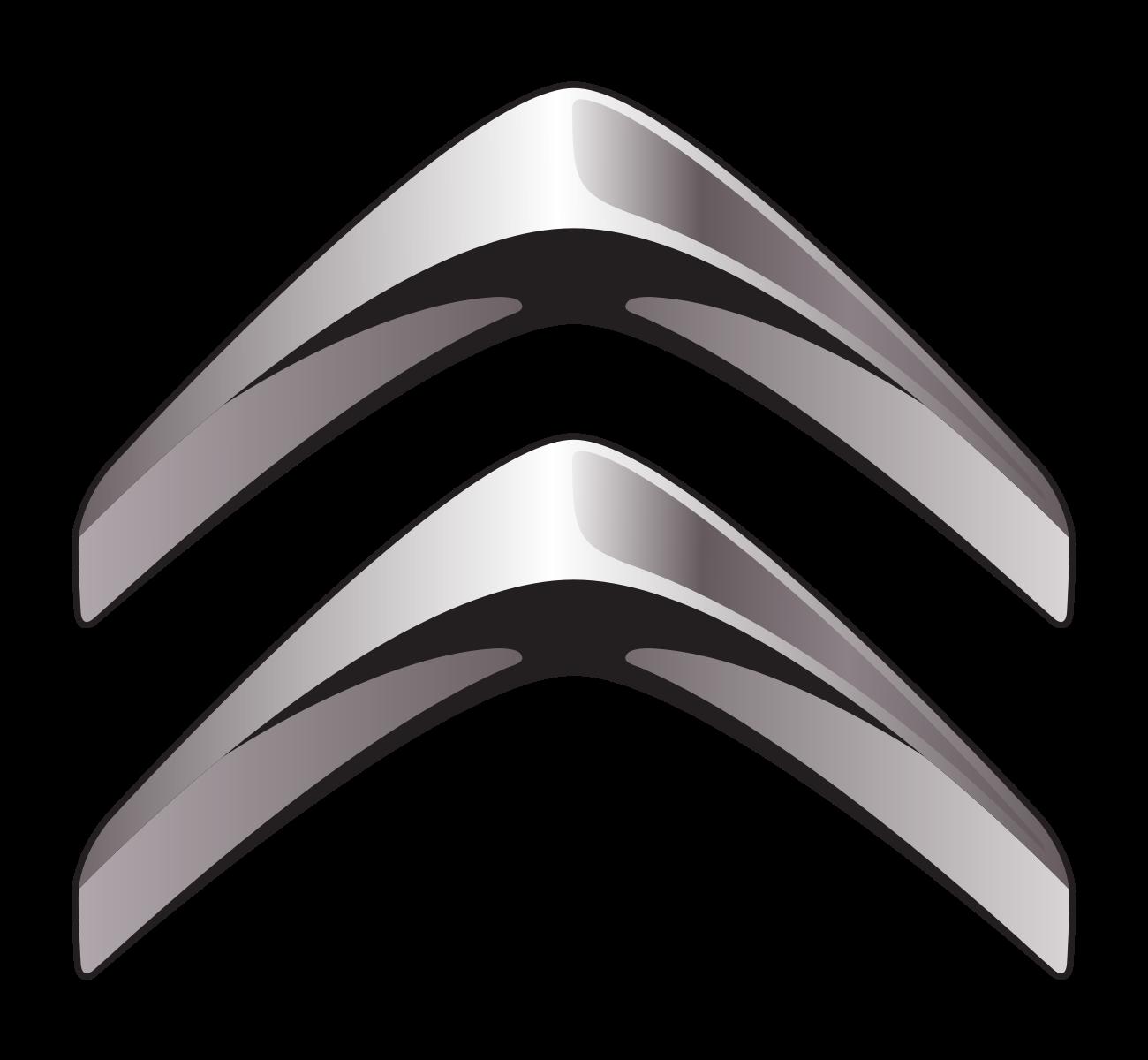 View Automotive Logo Png Pictures