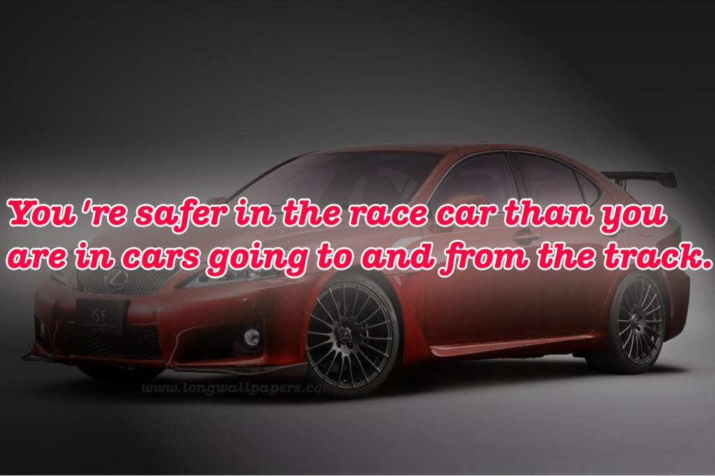 Muscle Car Quotes Sayings. QuotesGram