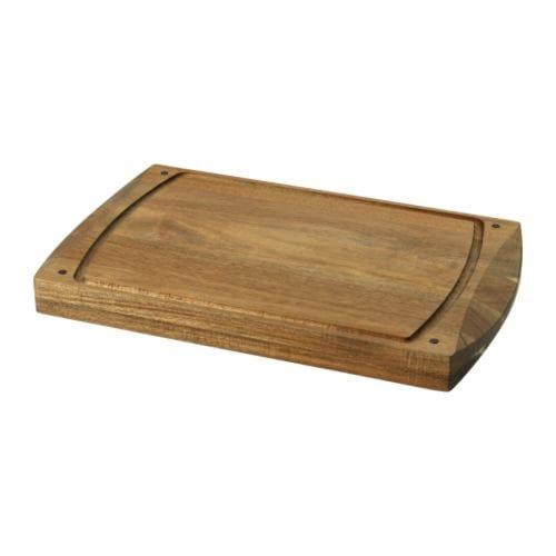KRAFTIG Chopping board - IKEA