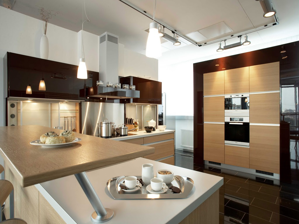 Nice Kitchen Decor | Kitchen Decor Design Ideas