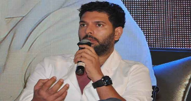 Yuvraj Singh on Irrfan Khan's death: I know the journey & pain