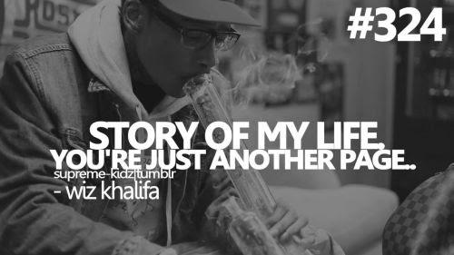 Future The Rapper Quotes. QuotesGram