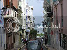 Places to Visit in San Juan Puerto Rico