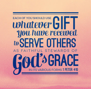 Image result for serving the lord quotes