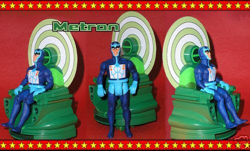superpowers_custommetron