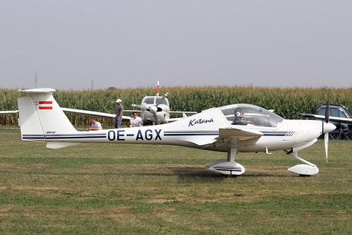 OE-AGX