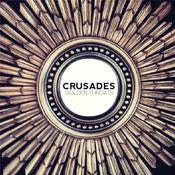 Image of Crusades- Golden Throats EP (CD)