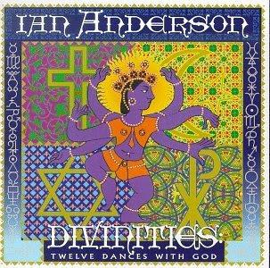 http://upload.wikimedia.org/wikipedia/en/e/e2/Divinities-12-dances-with-god.jpg
