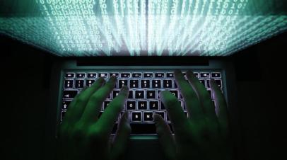 В США заявили об интересе к технологиям, способствующим достижению превосходства в киберпространстве