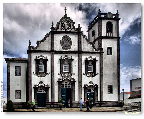 Nordeste_igreja_S_Jorge01 by VRfoto