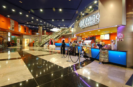 Location Map of Grand Cineplex Dubai,Grand Cineplex Dubai Location Map,grand cineplex dubai ibn battuta wafi festival city number mall,Grand Cineplex Dubai Accommodation Hotels Map