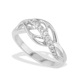 Maile Leaf Ring   Na Hoku, Inc