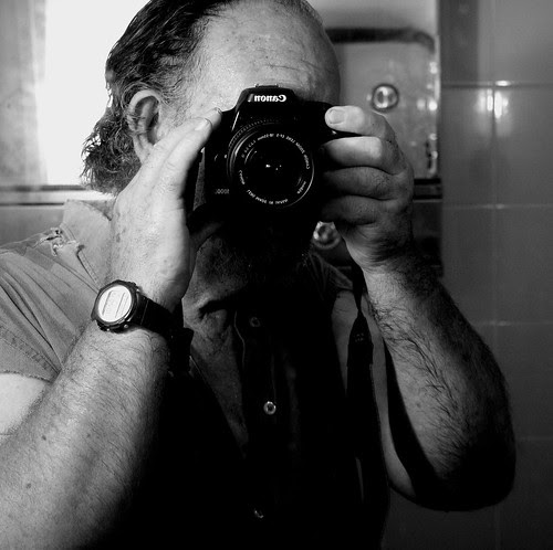 IMG_Autorretrato by lorenzo168