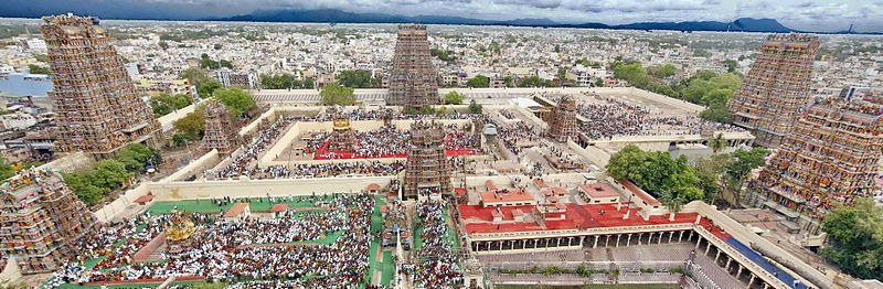 http://upload.wikimedia.org/wikipedia/commons/thumb/e/e9/An_aerial_view_of_Madurai_city_from_atop_of_Meenakshi_Amman_temple.jpg/800px-An_aerial_view_of_Madurai_city_from_atop_of_Meenakshi_Amman_temple.jpg