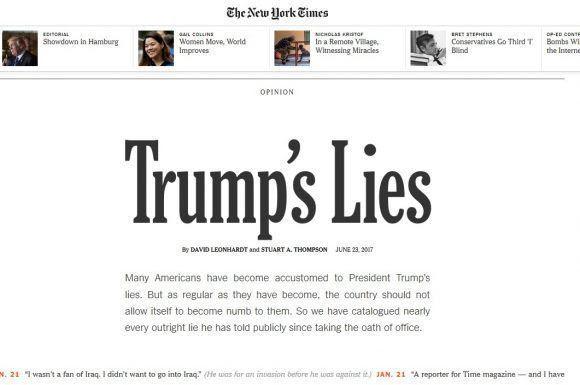 nyt-las-mentiras-de-trump