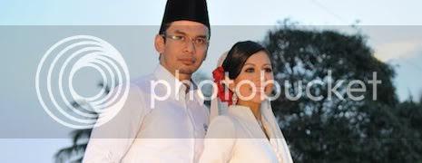memeysuhaiza (Gambar) Majlis Pertunangan Memey Suhaiza & Norman Hakim