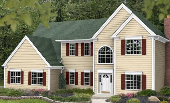 Online Home Design  Huntto.com