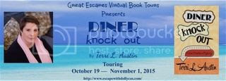 photo diner knock out  large banner640_zpsuhizex3e.jpg