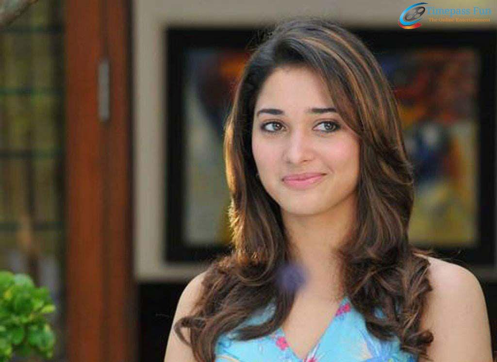 tamanna-bhatia-sexy-hot