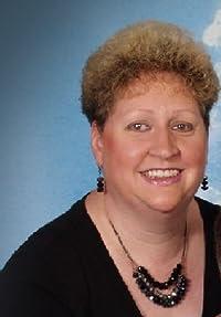Image of Cynthia P. O'Neill