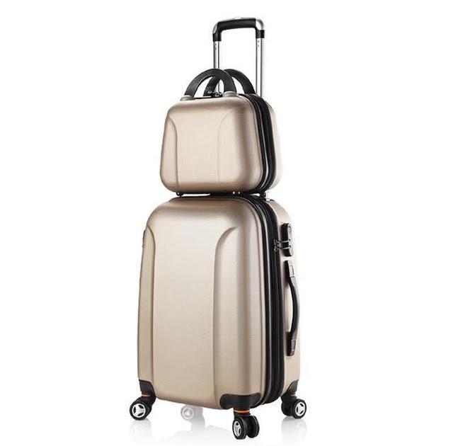 4a46403ad8 Luggage Shop
