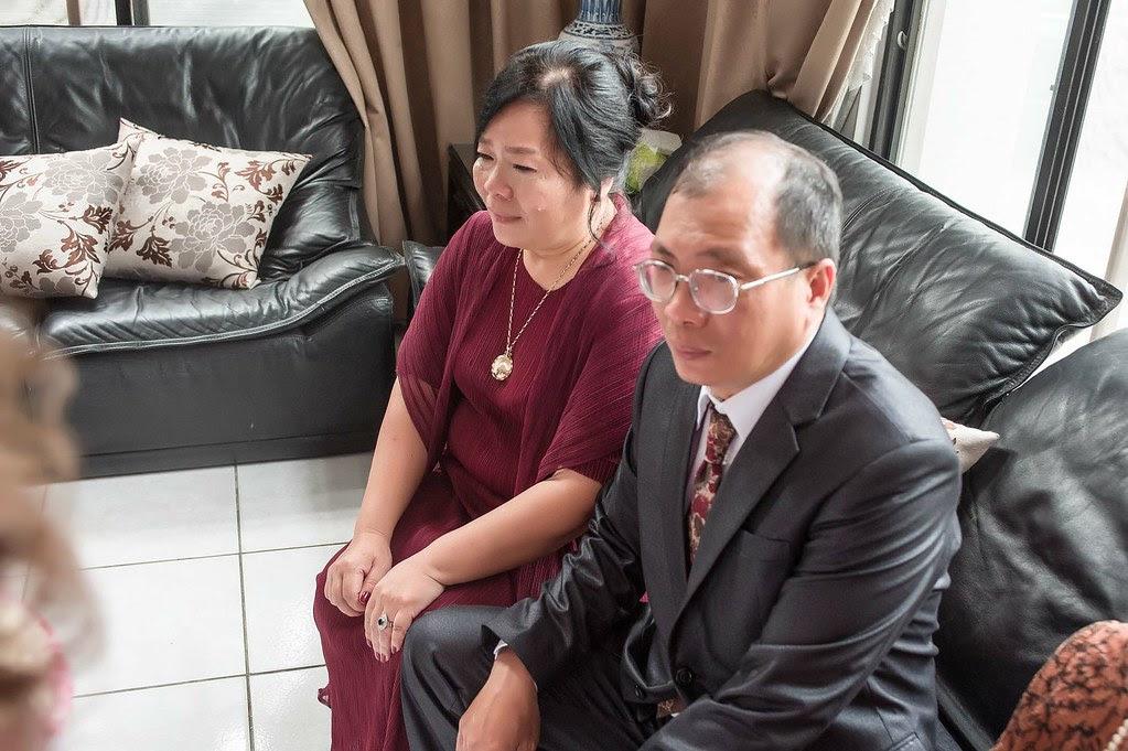 061結婚婚禮拍攝