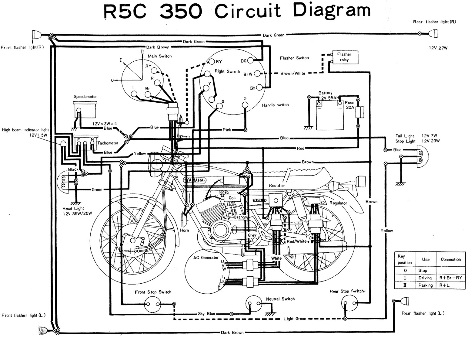 1969 Harley Electra Glide Wiring Diagram Melex Electric Golf Cart Wiring Diagram For Wiring Diagram Schematics