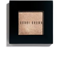 NO 11: BOBBI BROWN SHIMMER WASH EYE SHADOW, $20
