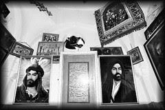 Eid al-Ghadeer Jis ka Me Maula, us ka Ali Maula. Man Kunto Maula by firoze shakir photographerno1