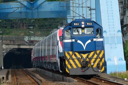 TEMU2003+2004