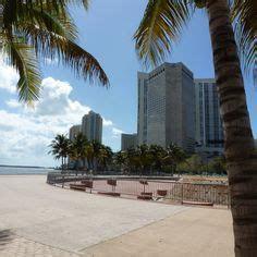 Princess Hotel and Casino, Freeport Bahamas. I went on a