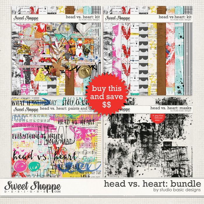 http://www.sweetshoppedesigns.com/sweetshoppe/product.php?productid=31861&cat=772&page=2
