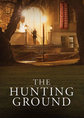 Hunting Ground, The