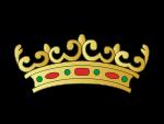 Coroa Real Aberta - Portugal.svg