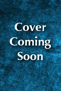 Covercomingsoon 2