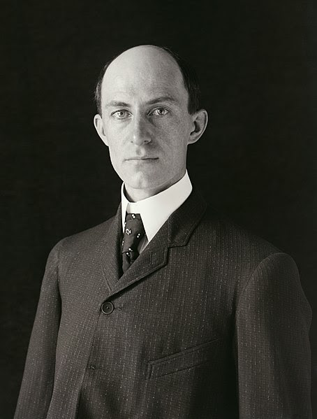 File:Wilbur Wright.jpg