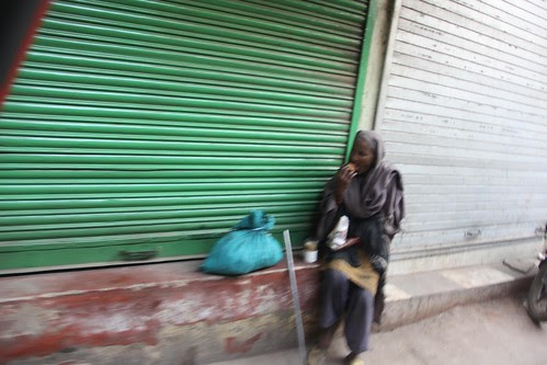 Election Ke Bad Kya Inka Bhavishya Badlega .. by firoze shakir photographerno1