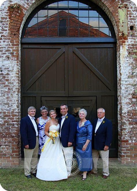Georgia State Railroad Museum. Blush Wedding Photography