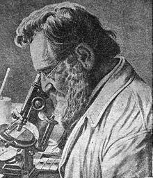 Illya Mechnikov.JPG