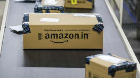Delhi duo, who cheated Amazon by claiming refunds on 166 phones, arrested