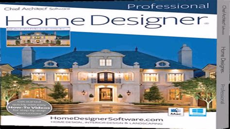 punch professional home design suite platinum   key