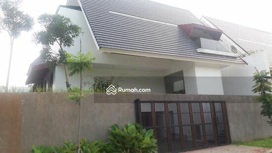 Rumah Dijual Di Bintaro Harga 400 Juta - Nyepi r