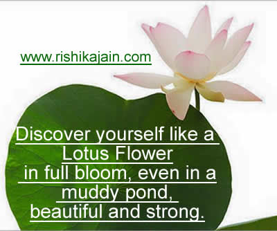 Good Morning Quote Discover Yourself Daily Inspirations For