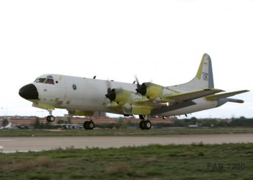 p-3am_airbus