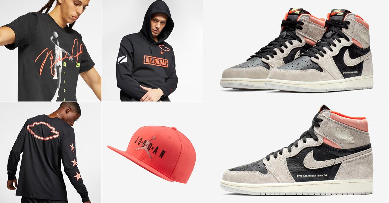 Air Jordan 22 Neutral Grey Sneaker Outfits  SneakerFits.com