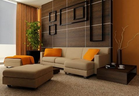 Interior Design Living Room Ideas - Interior design