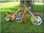 2002-honda-750-280-rear-drop-seat-chopper-1