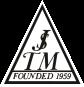 JSTM logo